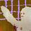 Thumbnail: NAKED MAN RUG