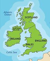 british-isles-map-vector_edited.jpg
