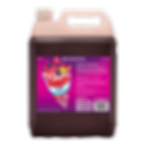 vimto.png