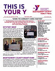November 2019 Newsletter Montgomery Coun