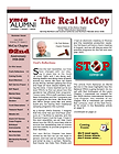 July 2020 TRM final email edition_page_0