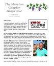 Heres%20Your%20June%20Grapevine_page_1_e