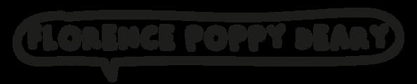 florencepoppydeary logo-3-01.png