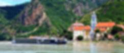 exterior6_edited.jpg