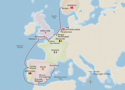 2019_Trade_Routes_of_the_Middle_Ages_956