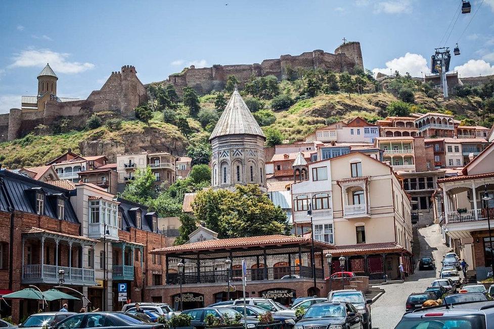 Tbilisi GA.jpg