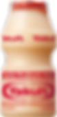 yakult-bottle-regular (1).png