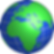 europe-clipart-globe-4.png
