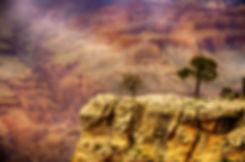 Grand Canyon copy.jpg