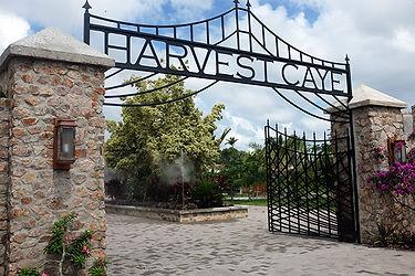 ss-harvest-caye-gate.jpg