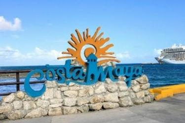 Welcome-Costa-Maya-360x240.jpg