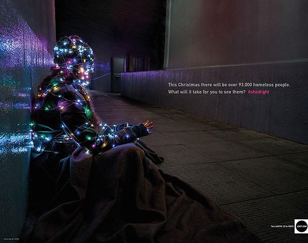 adot_homeless_forpress_highres-06.jpg