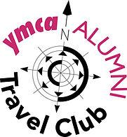 Y_TravelClub_logo_OL_FIN.jpg