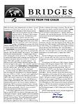 Bridges July 2020_page_1.png
