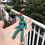 Thumbnail: Sculpture portrait - Nude