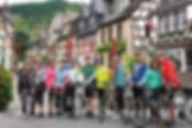 BRIS-rhine-river-cruise-bike-tour-1.jpg