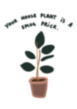 plants-02.png