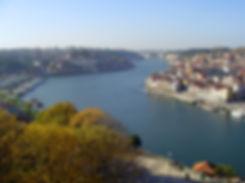 Douro_River_Portugal.jpg
