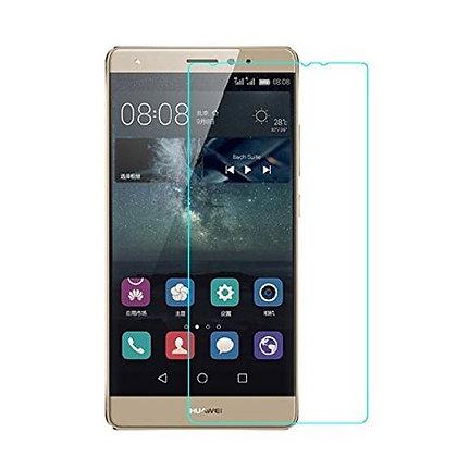 Protector Huawei Mate S de cristal templado
