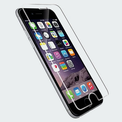 Protector iphone 6 plus de cristal templado