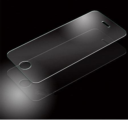 Protector iphone 5 de cristal templado