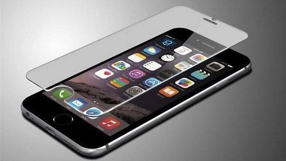 Protector iphone 6 de cristal templado