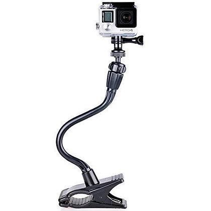Smatree Ajustable GoPro