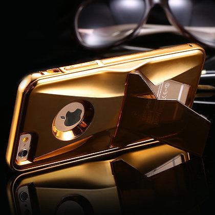 Funda luxury iphone 6 plus