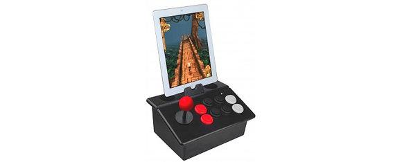Arcade Joystick android - ios