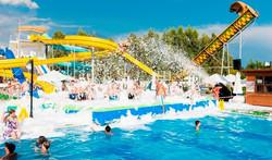 Port-Nature-Luxury-Resort-Hotel-&-Spa-_L
