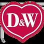 D&W Fresh Market icon