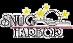 snug_logo_main.png