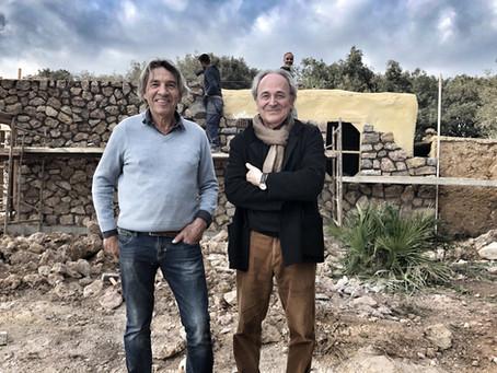 Es Racó d'Artá - Das neue Gesicht Mallorcas!