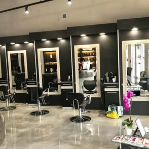 Salon-Anovin-Hair-Nail-salon-dundee-1080