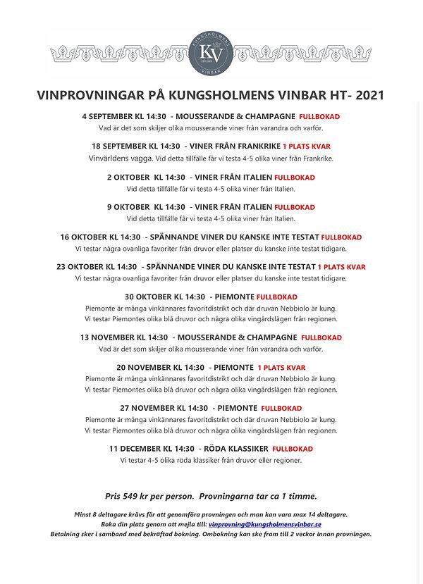 Vinprovningar HT2021.jpg
