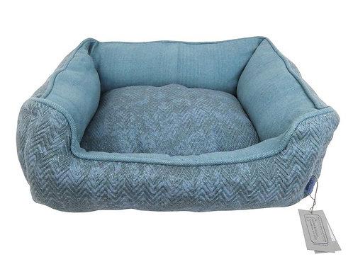 Resploot Sofa Bed Blue Lagoon Small 60CM