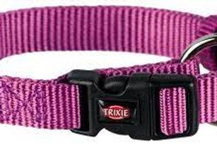 Trixie Premium Collar XS