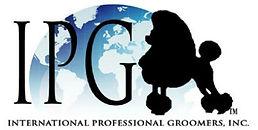 IPG_Logo_Correct-56a70f563df78cf77291e1c