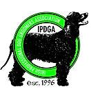ipdga_logo_3jpg_1.jpg