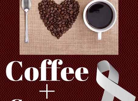 القهوة و السرطان و آخر الأبحاث: عشق القهوة أصبح له مبرر