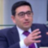  الدكتور يمان التل أفضل دكتور  مسالك بولية في الاردن و العقم و استشاري طب الجنس و جراحته و زراعة دعامات القضيب  في الاردن