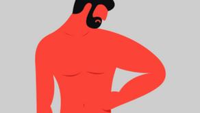أفضل 11 طريقة طبيعية للتغلب على ضعف الانتصاب