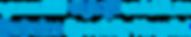 ESH_Logo_Tranparent-Large.png