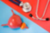 أعراض التهاب البروستاتا وطرق العلاج