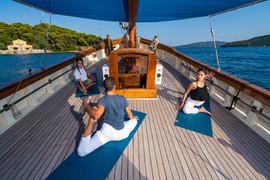 yoga on board.jpg