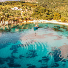 Ionian view.jpg