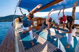 yoga onboard.jpg