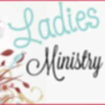 Ladies-Ministry.png