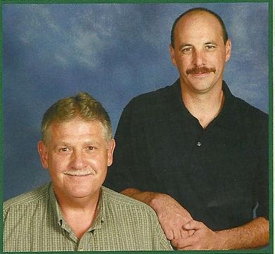 John McKenzie and Ed Tolles.jpg