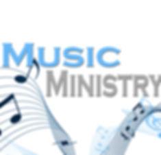 music-ministry-clipart-11.jpg
